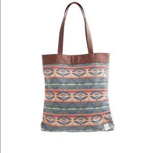 Tote Bag - MAY by VIDA VIDA YLzwFT